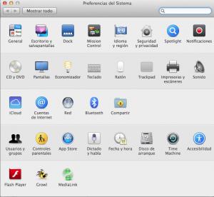 paso 1 mac