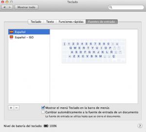 paso 2 mac