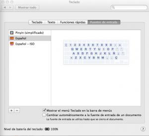 paso 5 mac